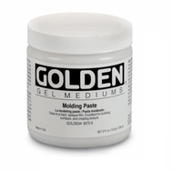 GOLDEN Molding Paste (236ml)