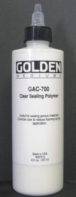 GOLDEN GAC 700