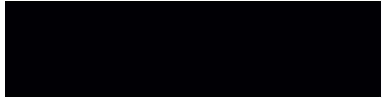 2016-mugen-logo-1.png