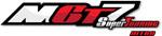 logo-mgt7-s.jpg