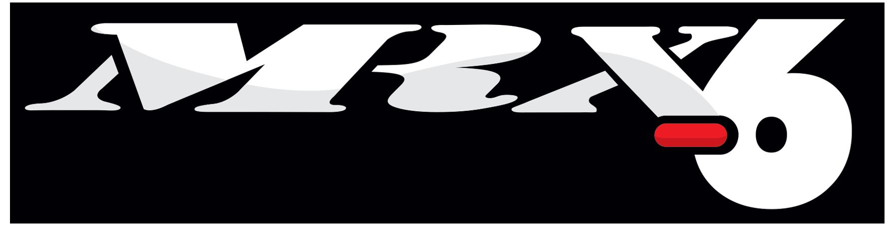 mrx6-logo.png