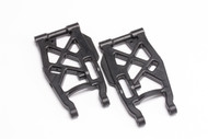 E2133 Rear Lower Suspension Arm L/R: X7R,