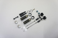 E2513 REAR SHOCK SET: X7
