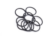 E2530 AS-018 O-RINGS (10pcs.): X7R