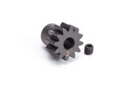E0711 Pinion Gear 12T: X6E