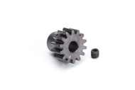 E0713 Pinion Gear 14T: X6E