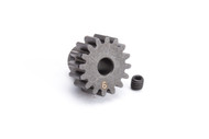 E0715 Pinion Gear 16T: X6E