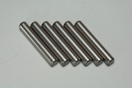 C0265 Joint Pin 2.5 x 15.8mm (6pcs)