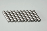 C0271 Joint Pin 3 x 13.8mm (10pcs)