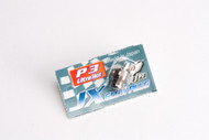 JX17P3 JX GLOW PLUG TURBO P3 ULTRA HOT (OS)