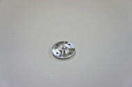 JX02003 JX Turbo Head Button: B03