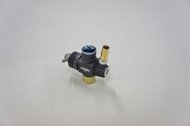 JX CARBURETOR: B03