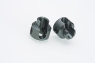 ANTI-ROLL BAR STOPPER (2pcs): MRX5