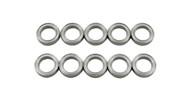 H2605/1 L.F. BEARINGS (12X18X4) 10 pcs.