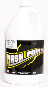 FP0101-4 25% Road Race (4 Gallons)