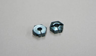A2217 Wheel Hub 5mm (2pcs): MTC1