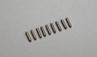 A2228 PINS 2 x 8.8mm (10pcs)