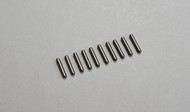 A2229 Pin 2 x 10.8mm (10pcs)