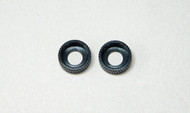 A2511 Shock Lower Tip Nut (2pcs): MTC1