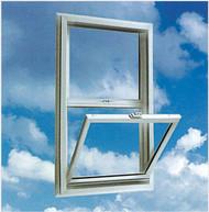 Phelps Windows (Base Project)