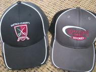 Hockey or Soccer Mesh Hat