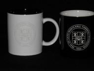 St. Mary's Coffee Mug