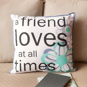 rlw-dayspring-pillow.jpg