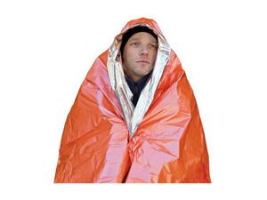 Adventure Medical Kits - SOL Emergency Blanket