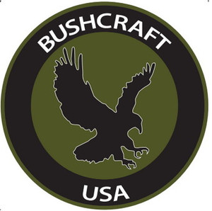 BCUSA Sticker - Eagle