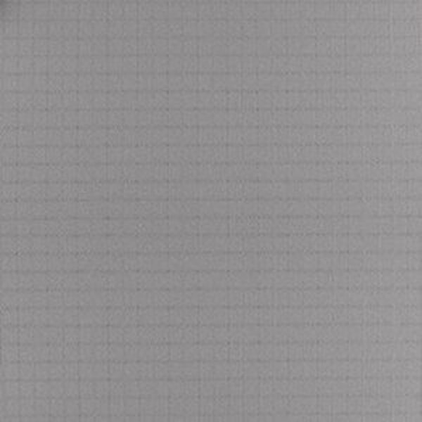 Wolf Grey Tarp - 10'x10'