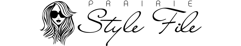 prairiestylefile23.jpg