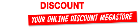Quality Discount Vitamins - QDV Health