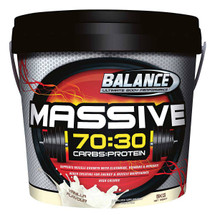 Balance Massive 70:30 - Vanilla