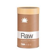 Amazonia Raw Fermented Paleo Protein Vanilla & Lucuma - 500g