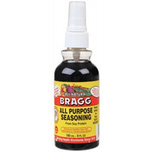 BRAGG All Purpose Seasoning - Liquid