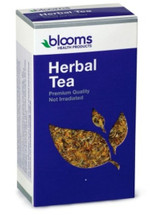 Blooms Alfalfa Herbal Tea - 50g