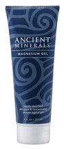 Ancient Minerals - Magnesium Gel - 237ml