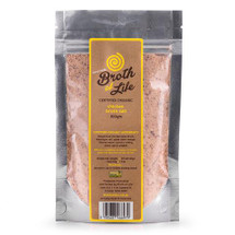 Broth Of Life - Chicken Salt Organic  - 100g