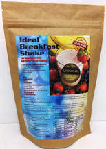 Ideal Breakfast Shake - Dairy Free, Vegan friendly - 300g