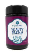 SuperFeast - Beauty Blend - 65g