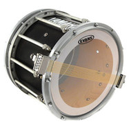 Evans MS3 Snare Side Head