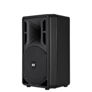 "RCF 400 Watt 10"" Powered Speaker"