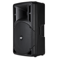 "RCF  400 Watt 15"" Powered Speaker"
