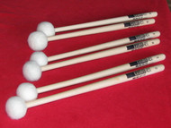 DrumsWest Concert Timpani Mallets