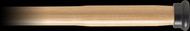 Innovative Percussion Synthetic Small Tenor Mallet