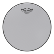 "Remo 13"" Silent Stroke Drum Head"