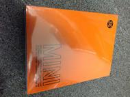 1959 1960 1965 1970 1972 74 1976 MINI COOPER MODELS Service Repair Shop Manual
