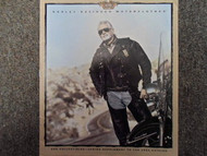 1994 Harley Davidson Motorclothes Catalog Supplement FACTORY OEM BOOK 94