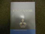 1970 Chrysler Outboartd Service Bulletin Collection Manual FACTORY OEM BOAT