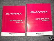 1999 HYUNDAI Parts Price List Manual JAN ACCENT EXCEL FACTORY OEM BOOK 99